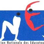 Logo CNES_720x1280-OK
