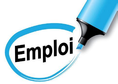 Cnes entra neurs sport jobs sport for Salon du recrutement