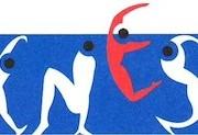 Logo CNES_200x200