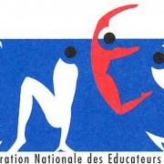 Logo CNES Sport
