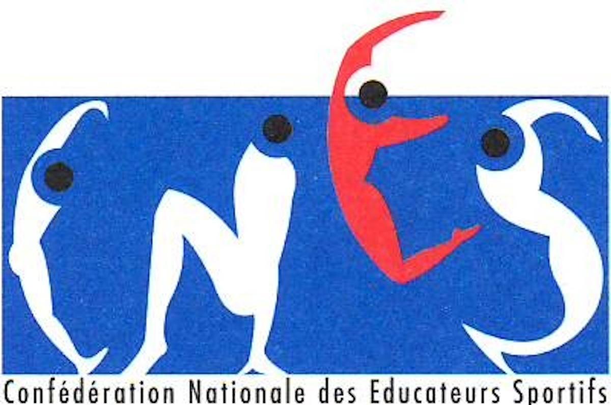 Cnes - Entraîneurs - Sport